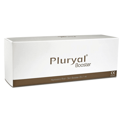 Pluryal Booster