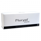Pluryal Volume 2x1ml