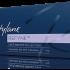restylane-refyne-lidocaine