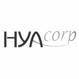 HyaCorp